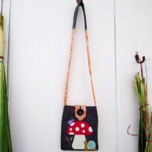toadstool-nature-walk-bag