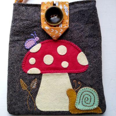 toadstool-nature-walk-bag