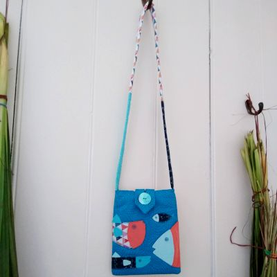 fishy-nature-walk-bag