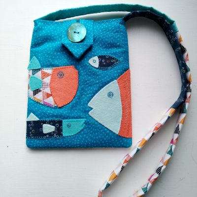 fishy-nature-walk-bag