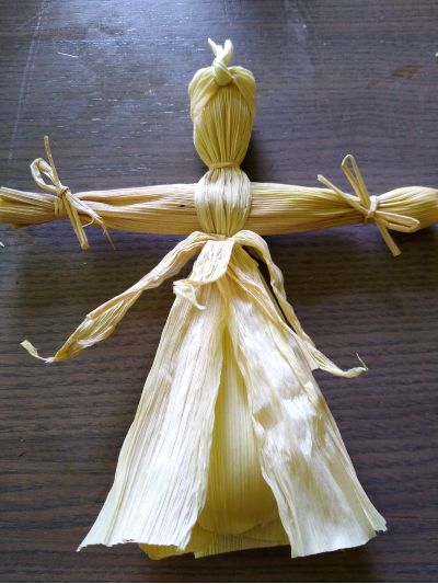 corn-husk-doll-tutorial