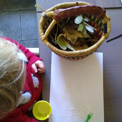 nature-crafts-with-kids