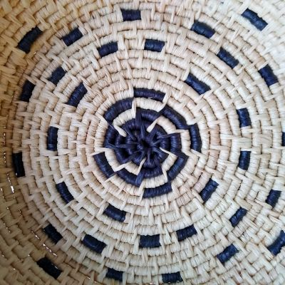 naturally-dyed-raffia-basket