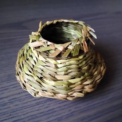 basket-weaving-with-common-rush