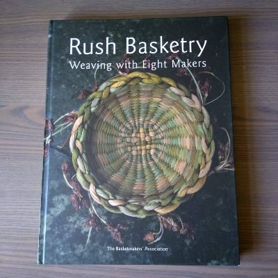 rush-basketry-weaving-with-eight-makers