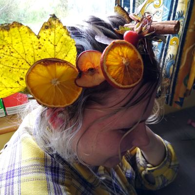 autumn-wreath-crown-making