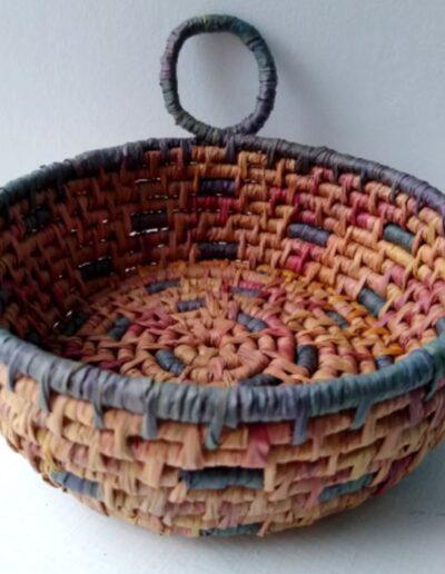 fuchsia-and-blackberry-basket