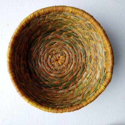 orkney-grass-basket