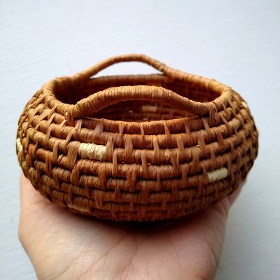 little-heather-basket