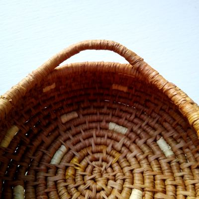 little-raffia-basket
