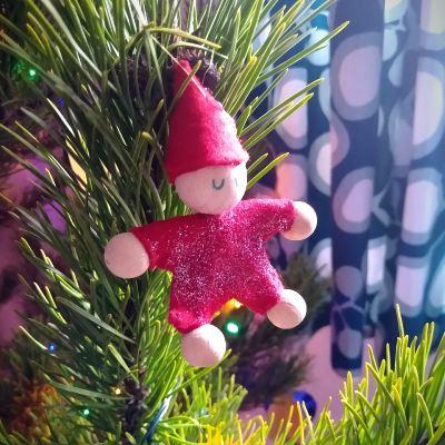 kids-christmas-crafts