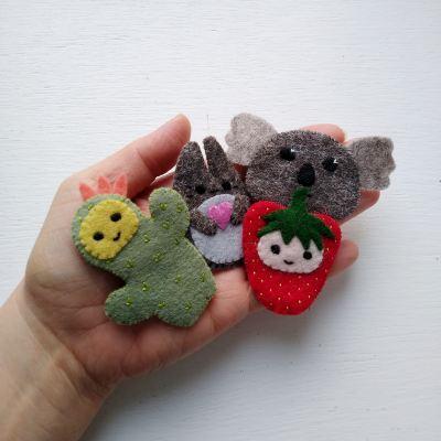 handmade-christmas-cracker-prizes