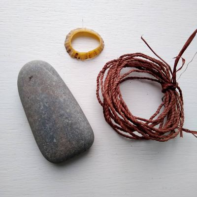 materials-for-stone-wrapping