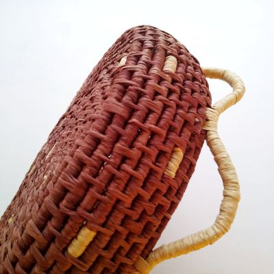 raffia-coil-basket