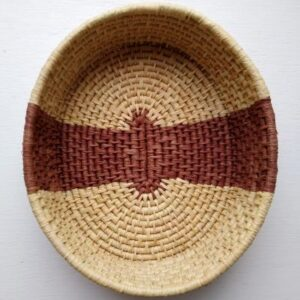 raffia-coil-baskets