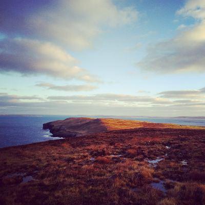 orkney-islands-winter