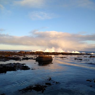 beautiful-winters-in-orkney
