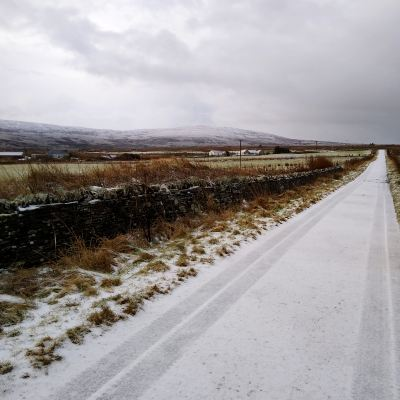 snow-in-orkney