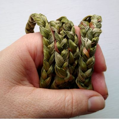 plaited-leaves-for-basketry