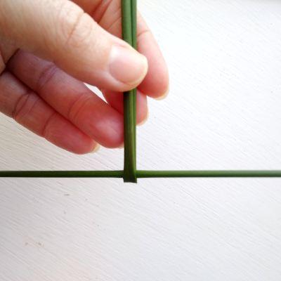 brigids-cross-tutorial