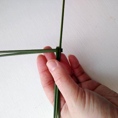 how-to-make-a-brigids-cross