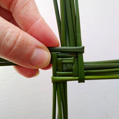 imbolc-crafts