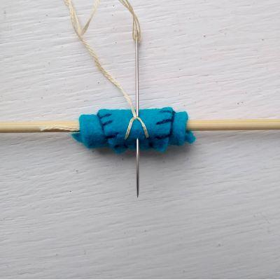 felt-beads-tutorial