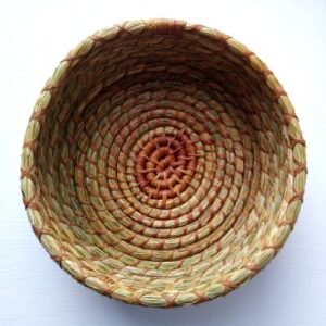 grass-basket-made-in-orkney