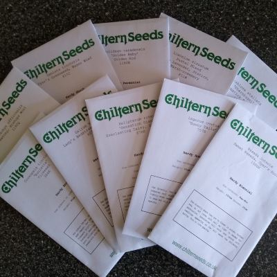 seeds-for-my-garden