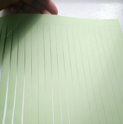 starting-a-paper-placemat