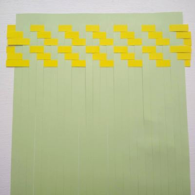completing-the-pattern-paper-weaving