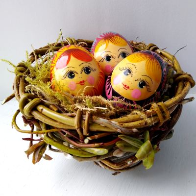 make-your-own-easter-nest