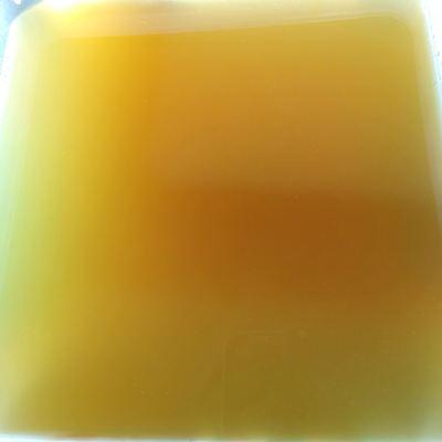 beautiful-yellows-from-daffodil-dye