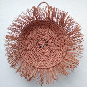 fringed-raffia-basket