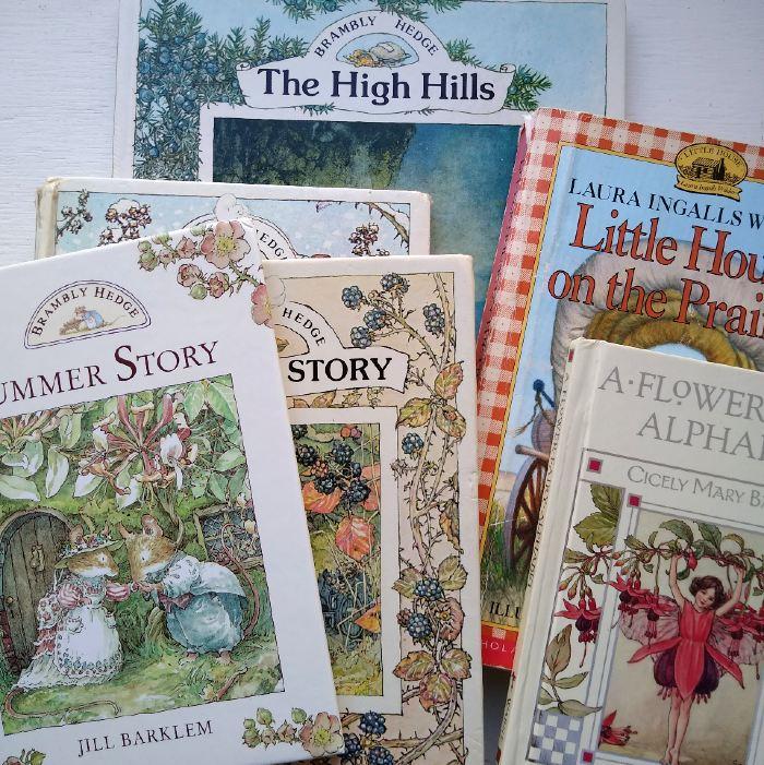 nature-inspired-books-for-kids