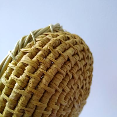 honeysuckle-border-basket