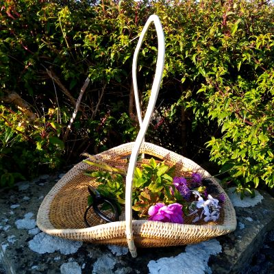 five-in-the-nest-flower-basket