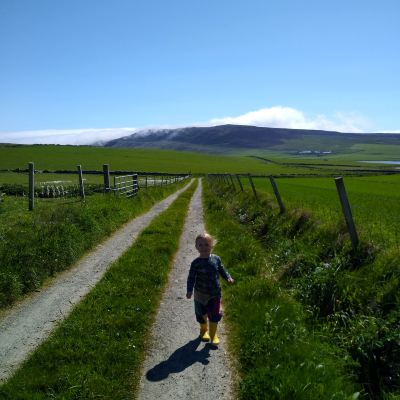 a-walk-to-sacquoy-head