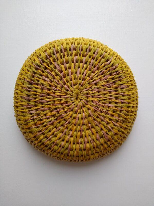 tricolour-raffia-basket