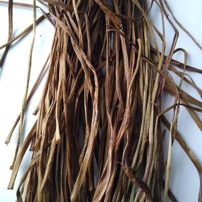 dried-dandelion-stems-for-basket-weaving