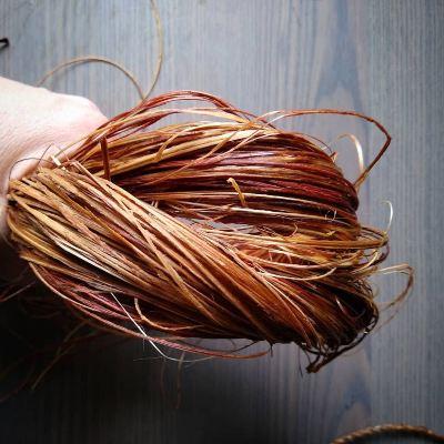 using-phormium-tenax-fibres-for-basket-weaving