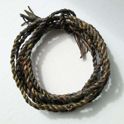 plantain-leaf-cordage