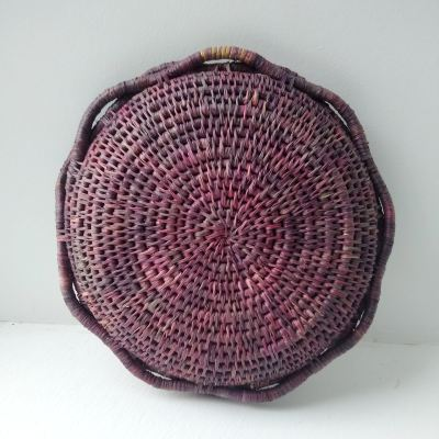 blackberry-and-crowberry-dyed-raffia-basket